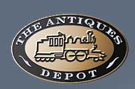 The Antiques Depot - Nantucket